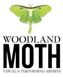 Woodland Moth Productions